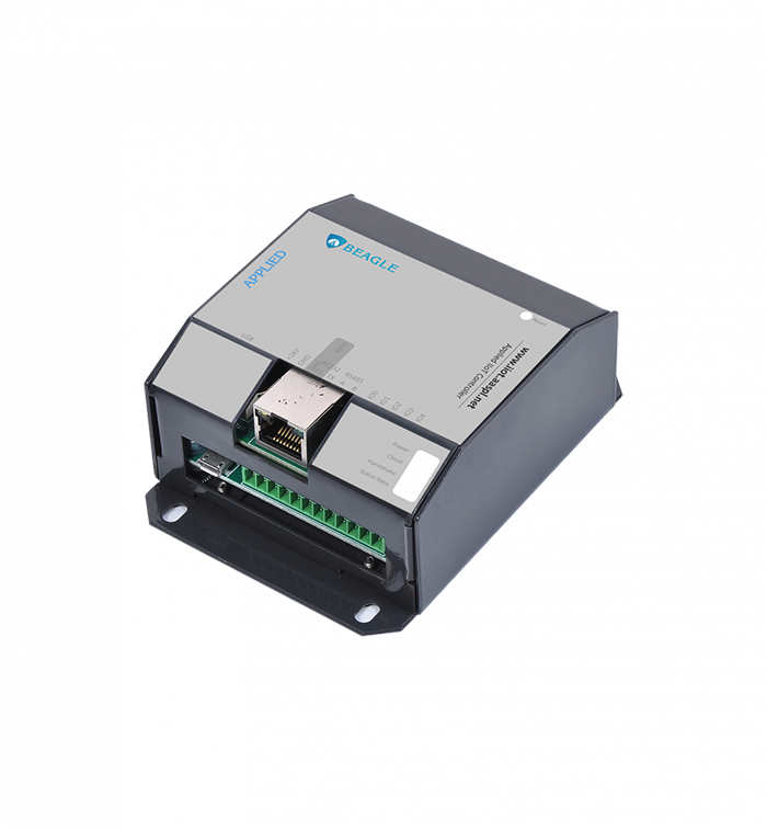Applied Automation IIoT Beagle Controller Image
