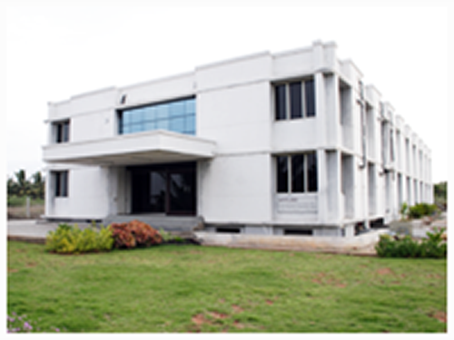 Applied Automation Systems Private Limited, Coimbatore